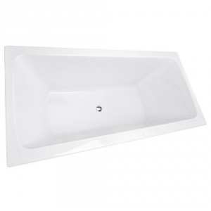 Tradelink :: Affordable ideas for your bathroom reno
