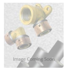 32 FK1 GAS JOINER BRASS